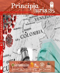 Principia Iuris Vol.17-35