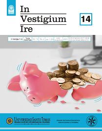 In Vestigium Ire 14-2